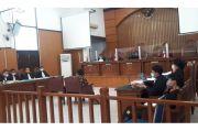 BEM UI Demo Tolak Omnibus Law Bukan karena Postingan Jumhur Hidayat