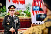 Transformasi Polri Menunjukan Hasil, Aktivis Kepemudaan Puji Jenderal Listyo