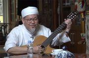Tengku Zulkarnain di Mata Yusril: Teguh Pendirian, Saya Bersaksi Dia Orang Baik