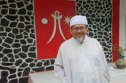 Meninggal di Bulan Ramadhan, Anwar Abbas Sebut Tengku Zulkarnain Beruntung