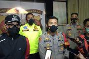Wali Kota Bogor dan Kapolresta Sidak Sejumlah Pusat Perbelanjaan, Cek Hasilnya