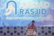 Bertemu Pengurus Kadin Sultra, Arsjad Rasjid Tawarkan 4 Pilar Kebangkitan Ekonomi Indonesia