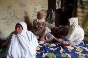 Dijanjikan Jadi Veteran, Sejumlah Lanisia di Pidie Tertipu Ratusan Ribu