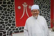 Sempat Stabil, Ustaz Tengku Zulkarnain Meninggal saat Magrib