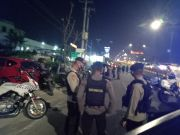 Tim Penjinak Bom Datangi RS Tempat Tengku Zulkarnain Wafat, Ada Apa?