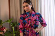 Nagita Slavina Pakai Outfit Bernilai Total Hampir Rp1,5 Miliar, Netizen: Bawa Rumah Tingkat ke Mana-mana