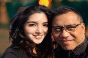 Cek Autoimun, Anang Hermansyah Bawa Ashanty Berobat ke Turki