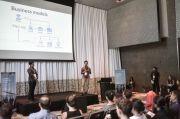 Membangun Mindset Entrepreneur Ala Alumnus IPB University