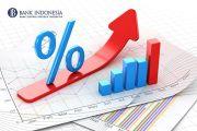 Ekonomi RI Ditarget Tumbuh 7%, Ekonom Bilang 2% Aja Sudah Bagus