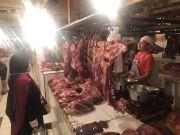 Alamak! Harga Daging Sapi Sekilo Tembus Rp150.000 Jelang Lebaran