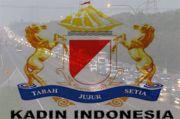 Tak Terima Dikudeta, Ketua Kadin Jabar Layangkan Gugatan ke PN Bandung