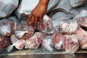 Duh! Sudah Tembus Rp150.000 per Kg, Harga Daging Masih Terus Naik