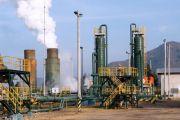 Lewati Target, PGE Catat Produksi Listrik 4.618 GWh di 2020