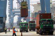 Pakai Sistem NLE, Biaya Logistik Lebih Efisien dan Tekan Dwelling Time