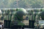 Tegang, Militer China Disarankan Membom Australia