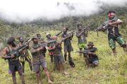 Kelompok Ini Desak Selandia Baru Putuskan Hubungan Pertahanan dengan Indonesia