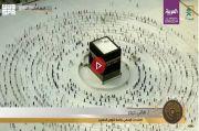 Arab Saudi Putuskan Tetap Gelar Ibadah Haji dengan Kondisi Khusus