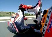 Sambut GP Prancis, Quartararo Optimis Bakal Siap Sepenuhnya