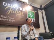 Usung Strategi Politik Kehadiran, PKB Jabar Optimalkan Gerakan Food Bank
