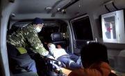 Puluhan Warga Karanganyar Keracunan Takjil, Satu Korban Meninggal Dunia