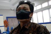 Lebaran, PDAM Sleman Jamin Pasokan Air Bersih Tidak Terganggu