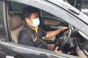 Beli Mobil Bekas Berkualitas di Kalla Transport