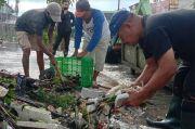 Warga Gowa Diperingatkan Tak Buang Sampah di Sembarang Tempat