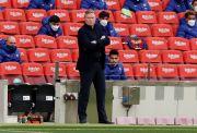 Peringatan untuk Atletico, Barcelona Pantang Mundur dari Perburuan Gelar LaLiga