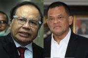 Gatot Nurmantyo dan Rizal Ramli Perlu Kerja Keras Dongkrak Elektabilitas