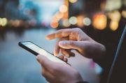 Yuk Intip Ponsel Harga Rp1 jutaan yang Bisa Dijadikan Hadiah Lebaran
