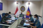 Tingkatkan Diplomasi, TNI AL Ikuti ANCM Negara-negara ASEAN