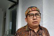 Fadli Zon: Tengku Zul Sosok Ulama Cerdas dan Kritis