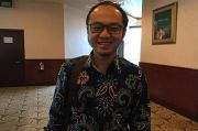 Sering Berdebat di Twitter, Yunarto Wijaya Kenang Tengku Zulkarnain: Hormat Setinggi-tingginya