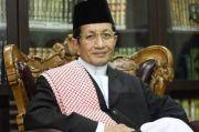 Masih Pandemi, Masjid Istiqlal Tidak Gelar Salat Idul Fitri 1442 H