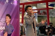 Sukses Bawain Lagu Sang Pengasih, Aldiv Disebut Bakal Jadi Penerus Opick