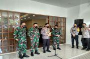 Antisipasi Lonjakan Covid-19, Pangdam Jaya Siapkan RSD Wisma Atlet untuk Pendatang di Jabodetabek