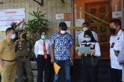 Anggota Brimob Tewas Dikeroyok, Kafe Obama Kebayoran Baru Ditutup Permanen