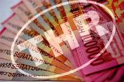 Minta Jatah THR, 2 Preman Ancam Pemilik Toko di Ciputat