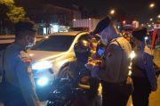 Kota Bekasi Tambah Dua Pos Penyekatan di Kalimalang