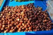 Jelang Lebaran, Harga Daging Sapi, Jengkol dan Petai di Bekasi Meroket