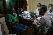 Aktor Kerusuhan Papua 2019 Victor Yeimo Ternyata Pemasok Data Bagi Veronica Koman