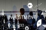 Hai Investor Pemula, Nih Tips Manfaatkan THR Buat Investasi