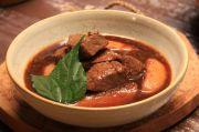 Resep Semur Daging, Hidangan Istimewa Saat Lebaran