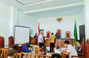 Praperadilan Ditolak, Kakek Henky Anggap Hakim Abaikan Fakta Persidangan