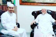 Kisah Inspirasi Perjuangan Dakwah Ustaz Tengku Zulkarnain (1)