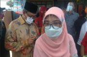 WNA China Masuk Indonesia, Anggota DPR Ini Pertanyakan Sikap Pemerintah