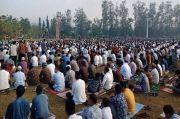 Hindari Kerumunan di Satu Titik, Pemkot Bandung Minta Semua Masjid Gelar Salat Id