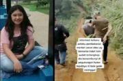 Tragis, Gadis Cantik Korban Pembakaran Pacar Meninggal Setelah Dirawat 10 Hari