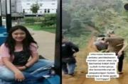 Luka Bakar Parah, Indah Gadis Cianjur Meninggal di RSHS