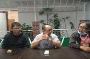 Bupati Garut Segel Masjid Ahmadiyah, Aktivis 98 Jabar Bakal Gugat SKB Tiga Menteri